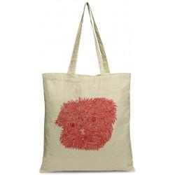 Tote bag - Chouchou