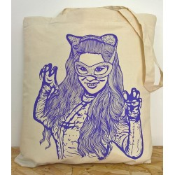 -sold out- Catwoman