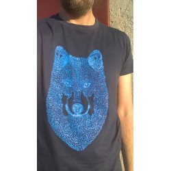 -sold out- Loup