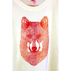 Sold out - Tee shirt enfant...